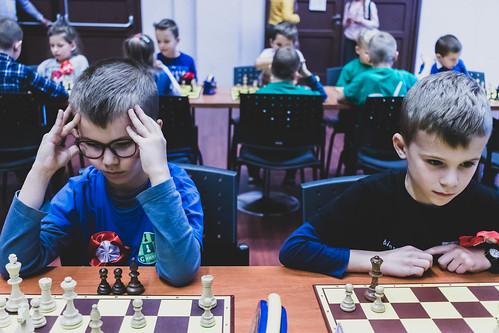VIII Turniej Szachowy o Szablę Piłsudskiego-204