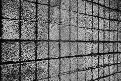 Lines. (pavelandras) Tags: nikon d3400 tamron 18200mm black bw contrast lines