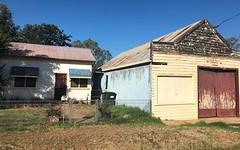 94 Miller Street, Gilgandra NSW
