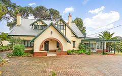 11 Pine Avenue, Kingston Park SA