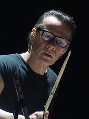 U2, 11/10/18, Dublin, Ireland, 3Arena (bonobaltimore) Tags: bonobaltimore bonobaltimorephotography mikekurman michaelkurman u2 u2eitour u2eitour2018 dublin dublinireland dublin4 bono theedge edge adamclayton adam larrymullenjr larrymullen larry november102018 111018 concert liveconcert music show livemusic live 3arena ireland irish