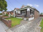54 First Avenue, Campsie NSW