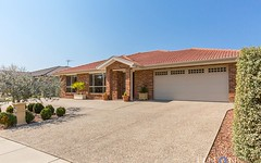 13 William Webb Drive, McKellar ACT