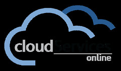 Cloud Solutions adelaide south (computeyourworld1) Tags: cloud solutions clovelly park darlington glandore happy valley kuitpo