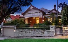 27 Margaret Street, Fairlight NSW