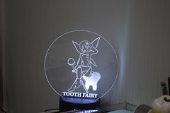 "Tooth Fairy Bashundhara Branch • <a style=""font-size:0.8em;"" href=""http://www.flickr.com/photos/130149674@N08/32300884458/"" target=""_blank"">View on Flickr</a>"