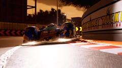 Xenon-Racer-051218-007