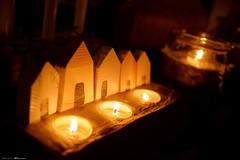 Marché de Noël Heddesheim 2018   080 (Distagon12) Tags: noel marchédenoël weihnachtsmarkt weihnachten light lumière licht heddesheim holiday deko night nacht nuit villenuit candle navidad christmas noël