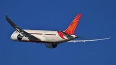 VT-ANW (Tangs Photos) Tags: 0vtanw civil air jet b787 airindia londonheathrowiap middlesex england gbr