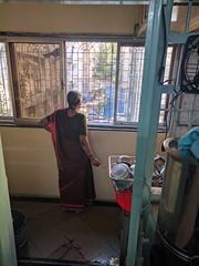 IMG_20170218_081548 (sydelko) Tags: india2017 mumbai maharashtra india in