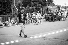 DSC_4138-2 (Christian Taliani) Tags: 2017 blasco christiantaliani ferrari modena modenapark parco parcoferrari vasco vascorossi street rock musica music people streetphoto streetphotography 1luglio