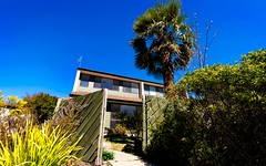 5/100 Chewings St, Page ACT