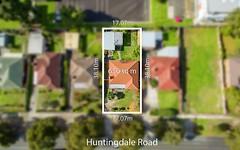 624 Huntingdale Road, Mount Waverley VIC
