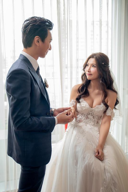 """""""婚攝,大倉久和,婚攝推薦,婚禮記錄,台北婚攝,"""