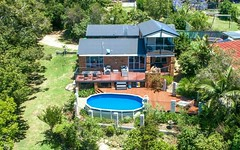 77 Central Coast Hwy, Kariong NSW