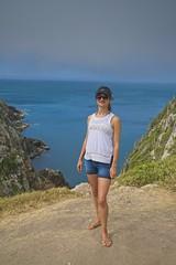 Joana (mcvmjr1971) Tags: yellow arraial do cabo praia farol ilha verão 2019 mar verde paraiso litoral mmoraes nikon d800e lens sigma 2435 art f20