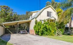 27 Fiddaman Road, Emerald Beach NSW