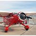 Stinson SR-10C Reliant - F-GPJS