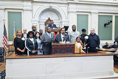 'Meek Mill' @ City Council Session-43 (Philadelphia MDO Special Events) Tags: africanamerican citycouncilofphiladelphia cityofphiladelphia commonwealthofpa music reportage vipstars