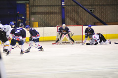 A01_1579 (DIV 2 Haskey-Limburg One) Tags: icehockey belgium eports people ice fast fun sports