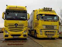 IMG_6391 Bernd_Thiel BT  pstruckphotos PS-Truckphotos_2018 (PS-Truckphotos #pstruckphotos) Tags: transportlastbiltrucklkwpstruckphotosberndthiel berndthiel bt pstruckphotos pstruckphotos2018 truckphotos truckfotos truckspttinf truckspotter truckphotography lkwfotografie lkwfotos truckpics lkwpics lastwagen lkw truck lorry auto bernd thiel internationale transporte berndthielinternationaletransporte