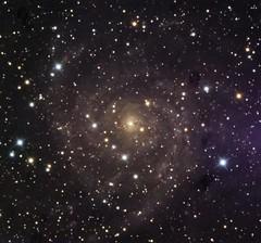 IC342 / Caldwell5 in Camelopardis (markmcintyre99) Tags: astrometrydotnet:id=nova3157683 astrometrydotnet:status=solved