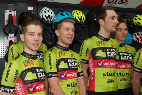 EFC-L&C-Vulsteke team 2019 (62)