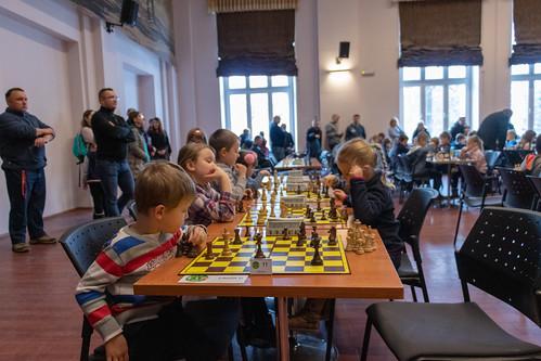 IX Szachowe Mistrzostwa Świdnicy-11