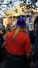 2013-05-18_20-43-05_NEX-6_DSC04681 (Miguel Discart (Photos Vrac)) Tags: 2013 27mm belgianpride belgie belgique belgium bru brussels brusselspride brusselspride2013 bruxelles bruxellespride bruxellespride2013 bxl cityparade divers e18200mmf3563 equality focallength27mm focallengthin35mmformat27mm gay iso100 lesbian lgbt manifestation nex6 pride pridebe sony sonynex6 sonynex6e18200mmf3563 thepridebe trans transgender transsexuel yourlocalpower