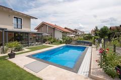Reps gehört zur TOP 10 des bsw-Awards 2018 in der Kategorie Private Badelandschaft im Freien - Standard. (Bundesverband Schwimmbad & Wellness) Tags: bswaward bundesverband schwimmbad wellness top 10 schwimmbäder pool pools