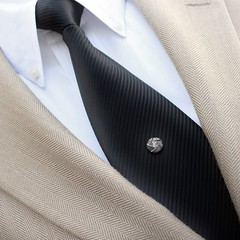 Mens Gifts, Mens Tie Pin, Mens Fashion, Tie Tacks, Tie Clutch Pin, Tie Pins, Fathers Day, Gift for Him, Mens Tie Tack, Gunmetal Tie Tack https://t.co/RNMe2OSG46 #etsy #handmade #gifts #MensGifts https://t.co/er4idEuUkY (petalperceptions.etsy.com) Tags: etsy gift shop fashion jewelry cute