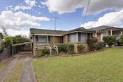 26 Madonna Street, Winston Hills NSW