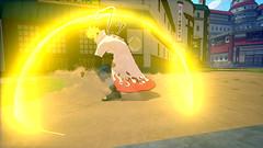 Naruto-to-Boruto-Shinobi-Striker-161118-058