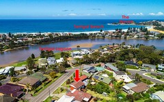 37 Willoughby Road, Terrigal NSW