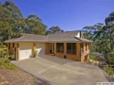 44 Glen Road, Ourimbah NSW