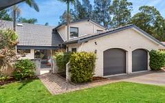 5 Tulloch Close, Eleebana NSW