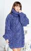 il_fullxfull.1745530489_qbfm (ducksworth2) Tags: sweater jumper knit knitted knitwear wool mohair turtleneck rollneck