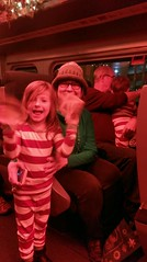"""2016-12-17-the-polar-express-4_44295400492_o • <a style=""""font-size:0.8em;"""" href=""""http://www.flickr.com/photos/109120354@N07/44401364920/"""" target=""""_blank"""">View on Flickr</a>"""