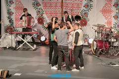 desmod_teatro_piestany-26