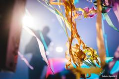 Cesare Cremonini (Federica Signorile) Tags: federica signorile palaflorio bari puglia cesare cremonini possibili scenari stadi 2018 concerto live music color luci spettacolo cantante bologna photo fotografie nightguide