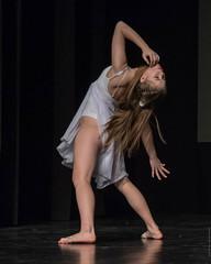 20181027-_NZ79946 (ilvic) Tags: dance dans danse danza taniec tanz ostrówwielkopolski greaterpolandvoivodeship poland pl