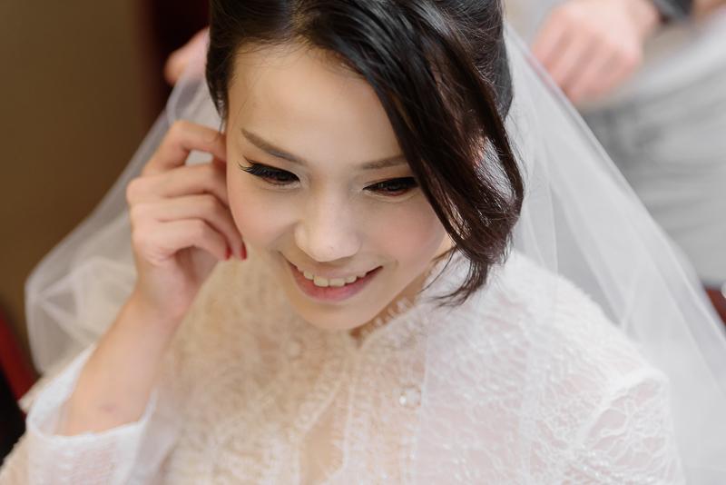 老爺酒店婚宴,老爺酒店婚攝,婚攝推薦,婚攝,MSC_0011