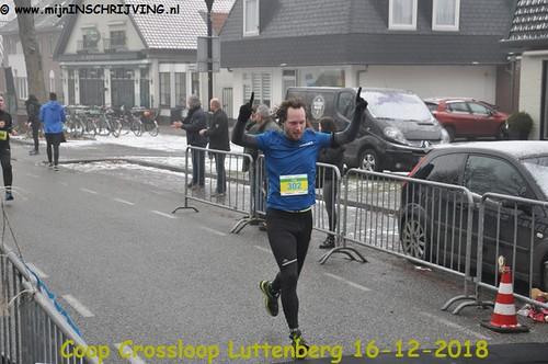 CrossLoopLuttenberg_16_12_2018_0384
