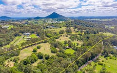 2/49 Webb Road, Booker Bay NSW