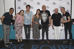 """Penha - 14/12/2018 • <a style=""""font-size:0.8em;"""" href=""""http://www.flickr.com/photos/67159458@N06/44581649800/"""" target=""""_blank"""">View on Flickr</a>"""