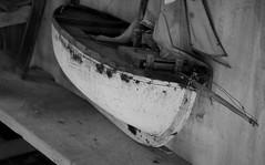 6Q3A4337 (www.ilkkajukarainen.fi) Tags: blackandwhite mustavalkoinen monochrome ship åland ahvenanmaa laiva wood carving happy life lemlan björkör suomi finaland finalande eu europa scandinavia vaja