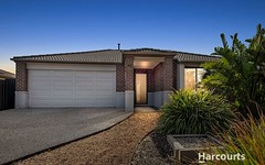 40 Clairview Road, Deer Park VIC