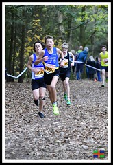 Charlie Burrell (1) (nowboy8) Tags: nikon nikond500 xc nationalxcrelays mansfield berryhillpark notts crosscountry relays relay woods cleethorpesac cleeac team