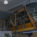 2018-11-10_14-12-34.DP2.FagenFighterMuseum.hdr.pano