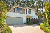 18 Glenwood Cl, Wahroonga NSW 2076
